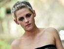 """Kristen Stewart bị phát tán ảnh """"nóng"""""""