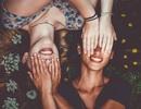 Bạn có biết: Hôm nay 11/10 - là ngày Quốc tế dành cho trẻ em gái?