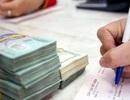 Ngân hàng bất ngờ tăng lãi suất huy động
