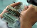 Ngân hàng Nhà nước đồng loạt giảm lãi suất điều hành