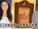 """Con gái """"rơi"""" của Thành Long không về thăm mẹ trong ngày Trung thu"""