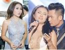 """Chuyện về """"người tình"""" của Bằng Kiều và """"bạn gái lí tưởng"""" của Quang Lê"""