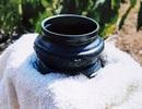 Lừa bán cổ vật đồng đen lấy gần 700 triệu đồng