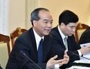 Quan chức Trung Quốc ngỡ ngàng vì lần đầu biết quả bơ của Việt Nam