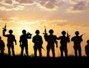 7 bài học lãnh đạo từ chỉ huy lực lượng SEAL
