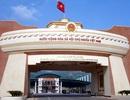 Thủ tục xin giấy phép tự lái xe sang Lào, Campuchia