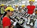 Lao động Việt nhận lương bằng nửa Trung Quốc: Sẽ thua Myanmar?