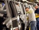 Mỹ sắp hạn chế cấp thị thực cho người lao động có tay nghề