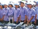 Góp ý dự thảo nghị định khiếu nại, tố cáo trong lao động, dạy nghề, XKLĐ