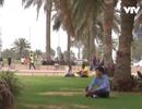 Khó khăn của những lao động nhập cư tại Qatar