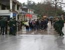 Nhiều công dân Việt Nam xuất cảnh trái phép sang Trung Quốc bị bắt giữ