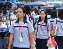 Thái Lan áp dụng Luật lao động nhập cư mới