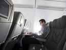 Hàng không Mỹ gặp khó khăn sau khi cấm mang laptop và tablet lên máy bay
