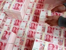 Vấn nạn lừa đảo đa cấp nhức nhối tại Trung Quốc
