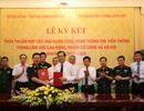 Chỉ số cải cách thấp, Bộ LĐ-TB&XH mời Vietel hỗ trợ nâng cấp hệ thống CNTT