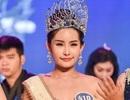 Hoa hậu Đại Dương 2017 có bị tước vương miện nếu phát hiện vi phạm?
