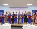 Nguyên Đại sứ Nhật Bản tại Việt Nam làm Trưởng Văn phòng đại diện Tập đoàn FLC tại Nhật Bản