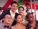 Quán quân Cười xuyên Việt - Lê Dương Bảo Lâm bí mật kết hôn
