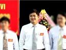 Ủy ban Kiểm tra Trung ương công bố kết luận vụ ông Lê Phước Hoài Bảo