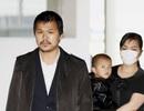 Nghi phạm giữ quyền im lặng, bố Nhật Linh lo vụ sát hại con gái khó sáng tỏ