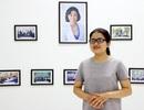 Thủ lĩnh trẻ Đông Nam Á chia sẻ 5 lý do chọn trường ĐH Tân Tạo