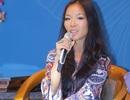 Nghệ sỹ guitar gốc Việt xuất sắc Châu Á về nước làm giám khảo