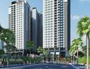 Dự án 4 đường vào với tiến độ xây dựng vượt trội tại trung tâm Hà Nội