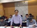 Hà Nội khẳng định không cho xây thêm chung cư trong nội đô
