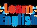 Trắc nghiệm: Kiểm tra động từ tiếng Anh ở mức độ cơ bản