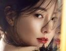 """47 tuổi, """"nàng Dae Jang Geum"""" Lee Young Ae vẫn xinh đẹp và trẻ trung"""