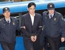 Người thừa kế Tập đoàn Samsung bị truy tố tội hối lộ và 4 tội danh khác