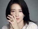"""""""Nàng Dae Jang Geum"""" Lee Young Ae dùng cát-sê phim mới làm từ thiện"""
