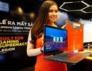 Lenovo mang laptop chuyên dụng về Việt Nam, giá 45 triệu đồng