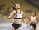 10 sự kiện thể thao Việt Nam năm 2017