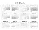 Năm mới nói chuyện lịch: Năm Đinh Dậu là năm nhuận hai tháng sáu