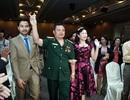Đại tá rởm cầm đầu Liên Kết Việt lừa đảo hơn 2000 tỉ đồng từ kinh doanh đa cấp