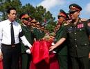 Bộ LĐ-TB&XH yêu cầu tỉnh Thái Bình hoàn thiện hồ sơ công nhận liệt sĩ