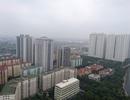 Hà Nội: Sai phạm tại các khu đô thị gây thất thu hàng ngàn tỷ