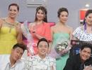 """Cặp đôi sao Việt tiết lộ """"thói hư tật xấu"""" ít biết"""
