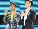 Danh ca Elvis Phương rơi nước mắt trước cách hát Bolero phá cách của Đào Bá Lộc