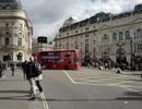 """London kiều diễm, London """"quê mùa"""""""