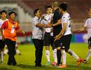 VPF sẽ chấn chỉnh Ban tổ chức giải V-League?