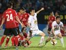 Bóng đá miền Tây trước nguy cơ mất trắng trên bản đồ V-League