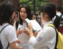 100 thí sinh có điểm thi vào lớp 10 cao nhất Hà Nội