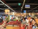 Lotte Mart khẳng định đầu tư dài hạn tại Việt Nam