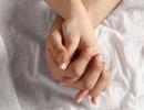 4 bí mật về cuộc sống tình dục sau tuổi 35