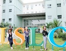 Ưu đãi chương trình du học hè Philippines tại trường Anh ngữ LSLC năm 2017