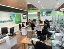Vietcombank: Chưa trả lãi các khoản tiền gửi không kỳ hạn là không có yếu tố vụ lợi