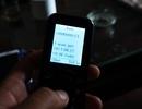 Liên tiếp các vụ lừa đảo qua điện thoại, Công an Nghệ An ra thông báo khẩn