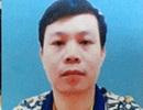 Hà Nội: Lừa hàng trăm người đi xuất khẩu lao động, chiếm đoạt gần 13 tỷ đồng